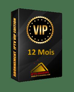 VIP-12M