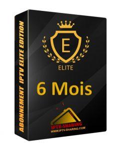 abonnement-iptv-elite-6-mois
