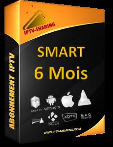 Smart-6m