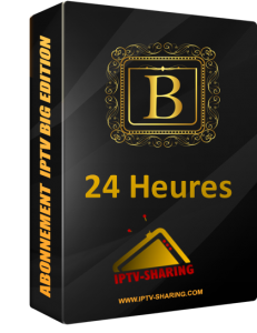 big-iptv-24h
